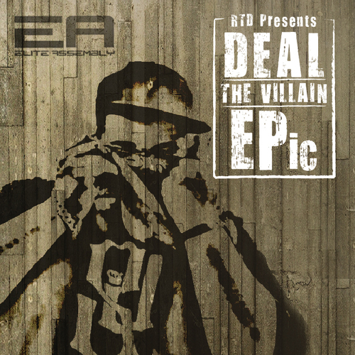 DTV_EPic__front_cover_