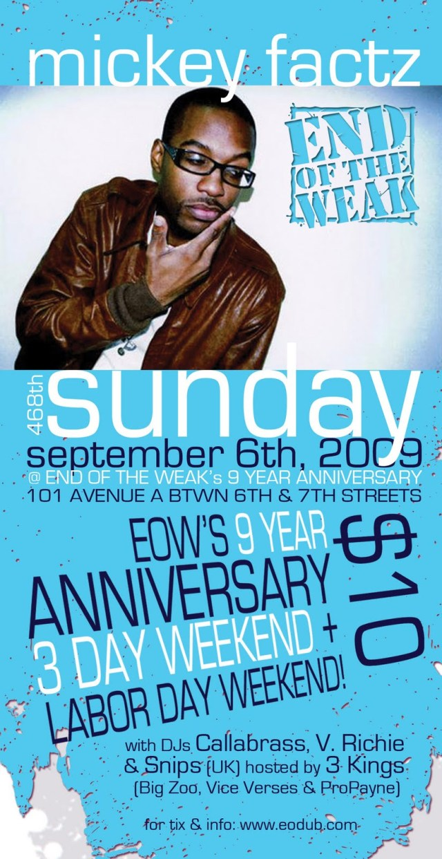 9-Year-Anniverary-Flyer---Sunday---v1