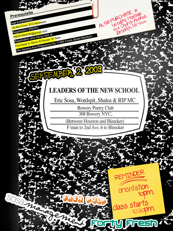Leaders_of_the_New_School