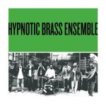Hypnotic_Brass_Ensemble-Green_b